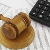 Can You File A Lawsuit Against A Bank For Fraud?