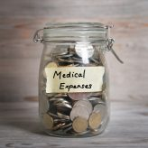 How To Handle Your Medical Expenses After A Car Crash?