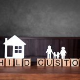 How Can You Win Child Custody During Divorce?