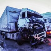 How Truck Companies' Negligence May Lead To Truck Accidents?