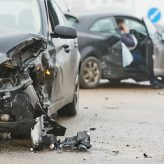Common Mistakes After An Accident Injury You Must Avoid