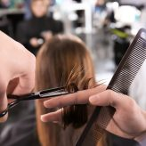 2021 Hairstyle Trends to Help You Stay Ahead of the Curve