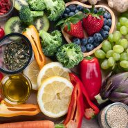 Micronutrients: The Miracle Workers in Your Diet