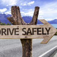 The Benefits of Driving Safely: Watch Out For Traffic Tickets