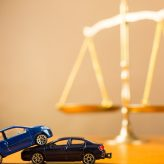 Why Some Car Accident Claims End Up in Court: An Excellent Explanation